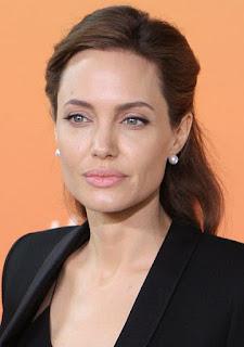 Angelina Jolie (Kekayaan Bersih: $145 juta)