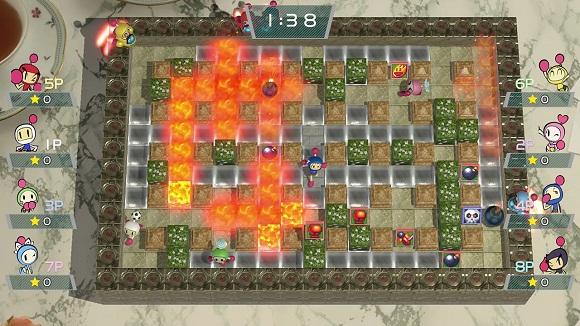 super-bomberman-r-pc-screenshot-www.deca-games.com-5