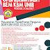 Bocoran Kriteria Pengurus BEM KBM UNIB Versi Presma dan Wapresma Baru