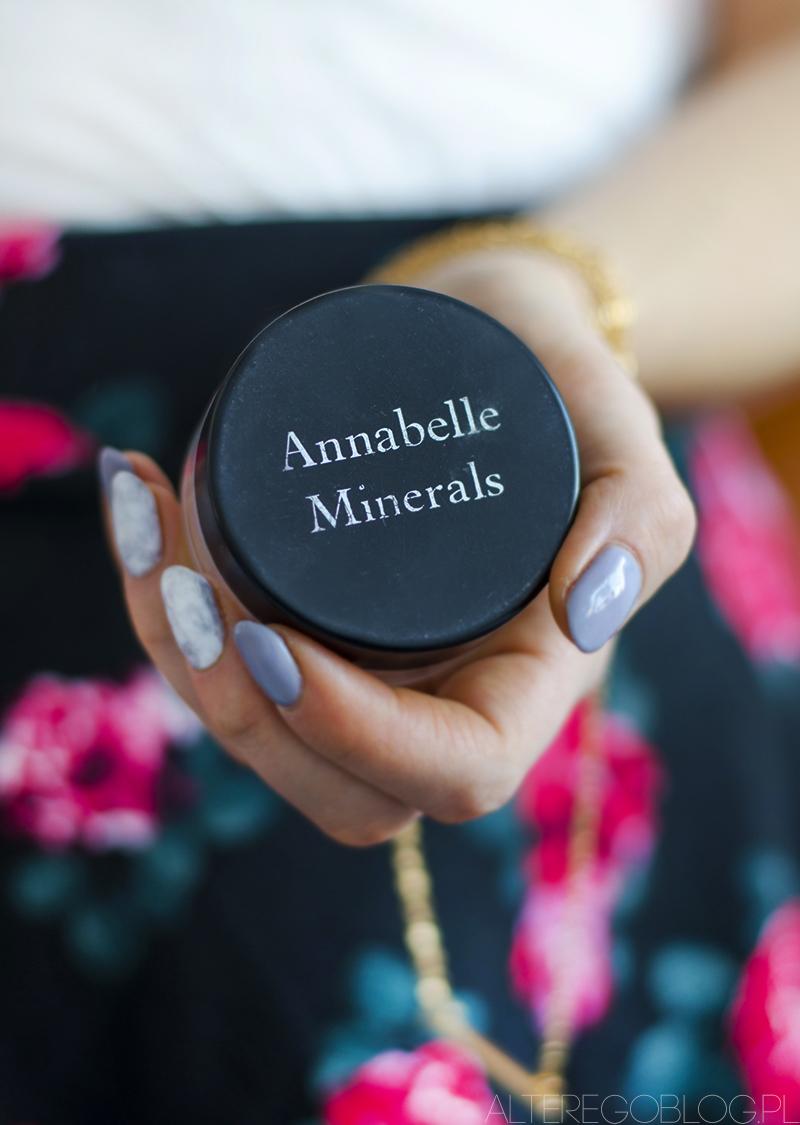 annabelle minerals, annabelle minerals primer, annabelle minerals primer blog, annabelle minerals recenzja, annabelle minerals primer blog, annabelle minerals primer opinia