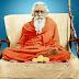G06, (ख) ध्यान योग का सही स्वरूप,नासाग्र संकेत -महर्षि मेंहीं