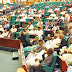 Reps Pass Bill To  Eliminate HND/BSC Dichotomy
