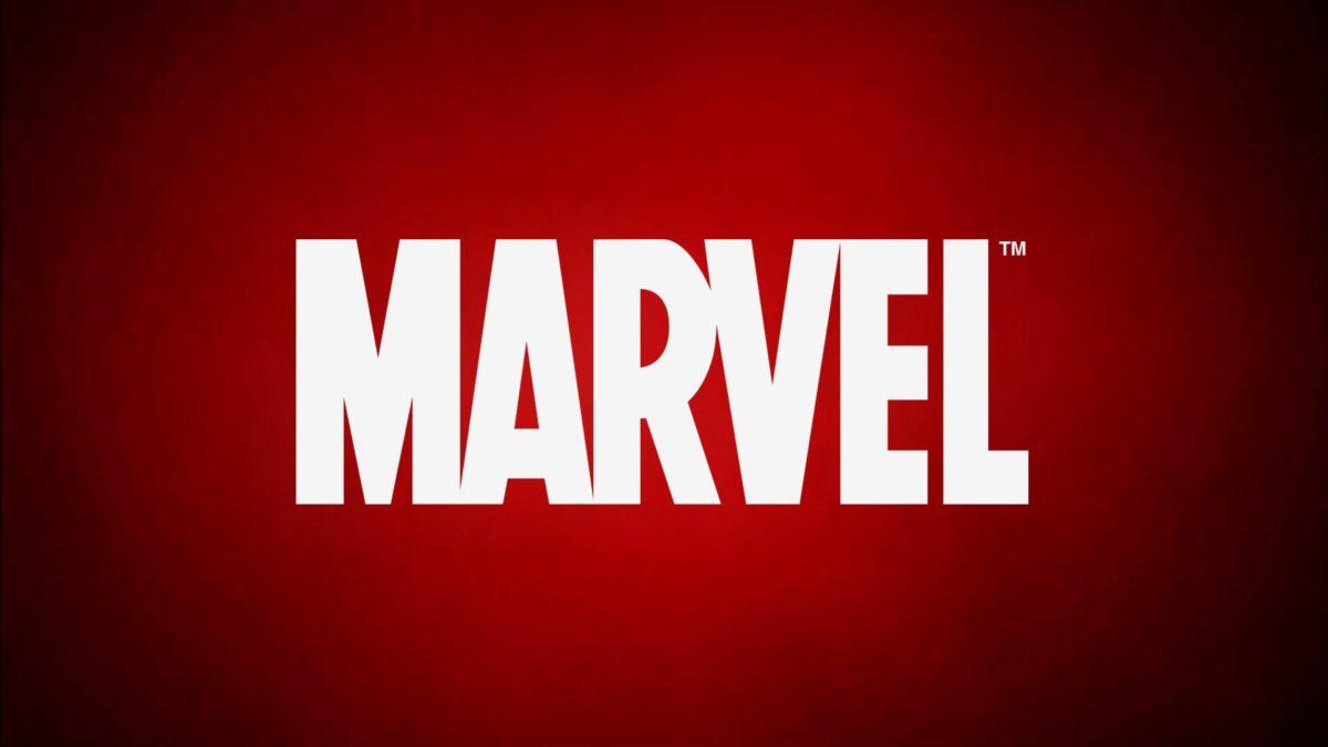 """Astro da Marvel também mostra seu apoio ao """"Snyder Cut"""""""