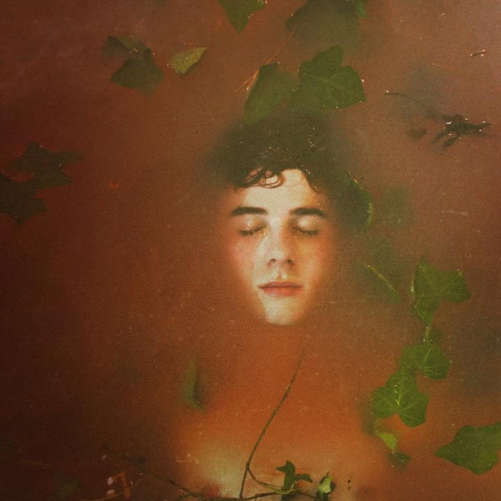 Surrealismo fotográfico por Nicholas Scarpinato