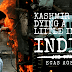 ECAS Agenda : Why Fear Death, When Everyday Kashmir Dies a Little Inside