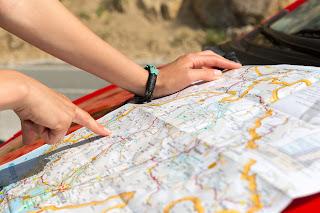 Consejos y normas para conducir por Europa - Fénix Directo Blog