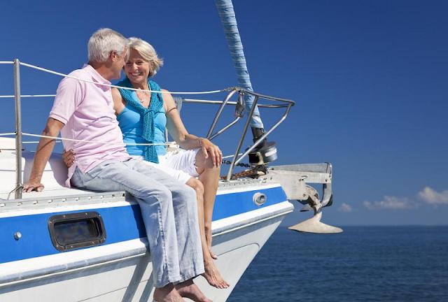 Miami com idosos: dicas de turismo para a terceira idade