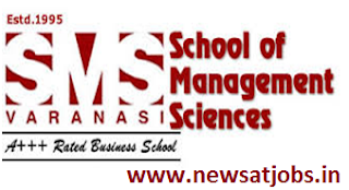 school+of+management+sciences+recruitment+2016