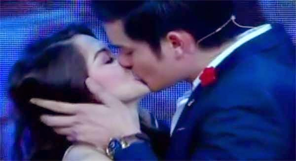 Marian Rivera, Dingdong Dantes engaged