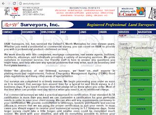 Situs sumber penghasil uang di internet yang terbukti membayar