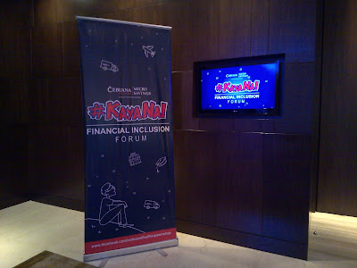 Cebuana Lhuillier Launched Micro Savings