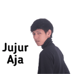 Anggi Mahendra
