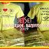 Tempat Sablon Kaos Bandung - Bikin Kaos Yoga KUPANG