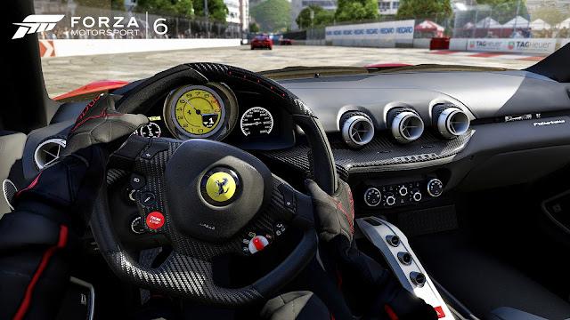 Forza Motorsport 6, forza motorsports 5, forza motorsports 6 gameplay, descargar forza motorsports pc, descargar forza motorsports mega, juego de coches, juego de carreras, forza motorsports pc