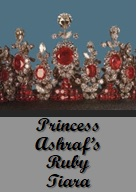 http://orderofsplendor.blogspot.com/2017/06/tiara-thursday-princess-ashrafs-ruby.html