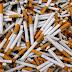 Συλλήψεις Για Λαθραία Τσιγάρα Στο Κορδελιό Και Το Κέντρο Της Θεσσαλονίκης