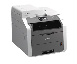 brother-dcp-9020cdw-driver-printer