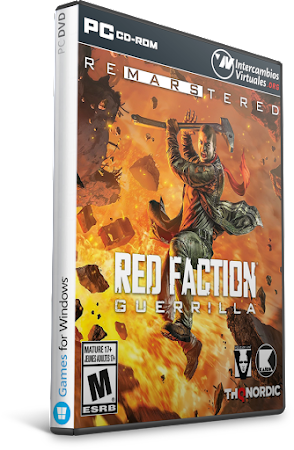 Red.Faction.Guerrilla.Re-Mars-tered.MULTi11-FitGirl.png