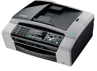Brother MFC-230C Drivers Download, brother mfc 230c driver download, brother mfc-230c driver windows 7, brother mfc-230c driver windows 8, brother mfc-230c software download, brother mfc 230c software, brother printer mfc-230c driver, brother mfc 230c scanner software, brother mfc-230c scanner driver, drivers impresora brother mfc-230c, descargar driver impresora brother mfc-230c, brother mfc-230c driver, brother mfc 230c driver download, brother mfc-230c driver mac, brother mfc-230c driver windows 7, brother mfc-230c driver windows 8, brother mfc-230c software download, brother mfc 230c software, brother printer mfc-230c driver, brother mfc 230c scanner software, brother mfc-230c scanner driver, brother mfc-230c driver, brother mfc 230c driver download, brother mfc-230c driver mac, brother mfc-230c driver windows 7, brother mfc-230c driver windows 8, brother mfc 230c driver download