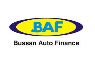 Lowongan Kerja di Jakarta Selatan - BAF Finance 2018