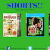 SHORTS!! (Quick Blu-ray Reviews) Vol. 1: Ghosts of Mars, Meatballs, All the Money in the World, and Top Gun