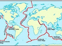 Teori Pembentukan Dinamika Bumi