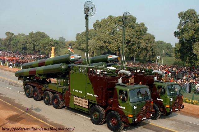 Misil supersónico BrahMos de fabricación ruso-india., Noticias,fotos,videos,opiniones  - Página 2 Misil%2BBrahmos%2B%25281%2529