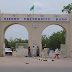 SAD!!! Female Student Of Bayero University Commits Suicide