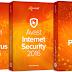تحميل برنامج افاست عملاق مكافحة الفيروسات Avast 2016 Final تحميل مباشر + التفعيل