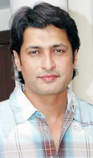 Salil Ankola wife, cricketer, movies and tv shows, age, wiki, biography