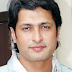 Salil Ankola wife, movies and tv shows, cricketer, age, wiki, biography