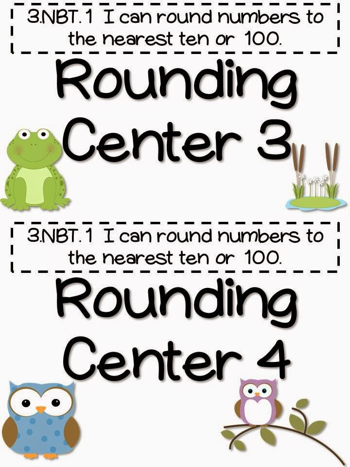 http://www.teacherspayteachers.com/Product/Third-Grade-Common-Core-Math-Centers-1388508