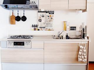 ビルトインコンロ オーブン おすすめ機種や機能説明