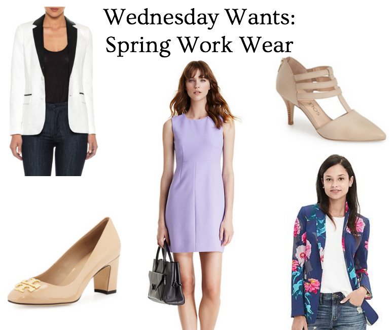 what-to-wear-to-work-spring-2016