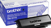 Brother HL-5250DN Toner Cartridge Review Product