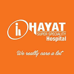 Hayat-hospital-jobs