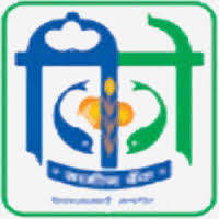 VKGB Recruitment 2015