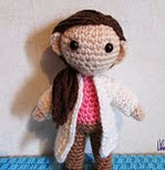 http://www.ravelry.com/patterns/library/crocheted-pathologist