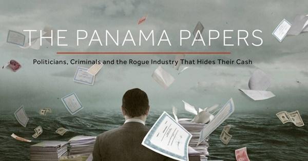 Apakah Arti Panama Papers itu? Ini penjelasan Sederhananya!