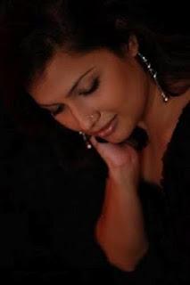 Nadira Nasim Chaity Bangladeshi Actress Hot