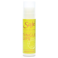 https://www.saje.com/ca/product/tingle-lips-4245.html