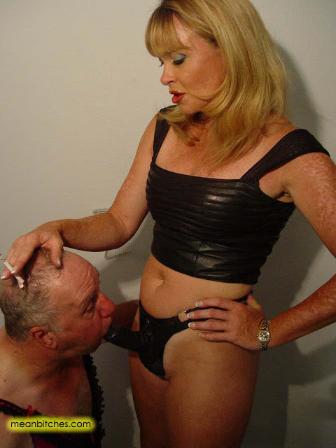 3rd bbc now a black meat addicted part 1 6
