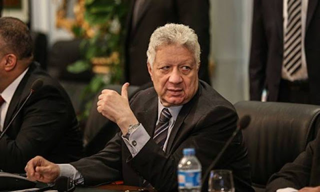 هل سيستقيل مرتضي منصور بعد فوز العتال فى الانتخابات ؟ ماذا بعد نتيجة إنتخابات مجلس إدارة نادى الزمالك الجديد ؟