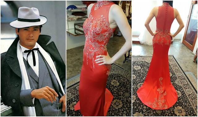 shanghai gown wedding klang valley