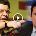 COMUNISTAS PLANEJAM CONFRONTO SE LULA FOR PRESO; GUERRA CIVIL? (VÍDEO)