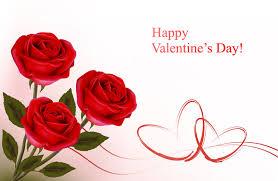 Cerita Humor Lucu Asal Usul Kata Valentine versi Orang Betawi