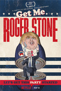 Get Me Roger Stone<br><span class='font12 dBlock'><i>(Get Me Roger Stone)</i></span>