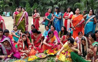maithil-celebrate-madhu-shrwani-in-delhi