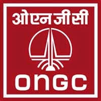 ONGC Tentative Answer Key and Feedback mechanism for CBT held on 28th to 29th January 2019: