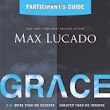 Bible Study Ideas: List of Max Lucado Bible Studies